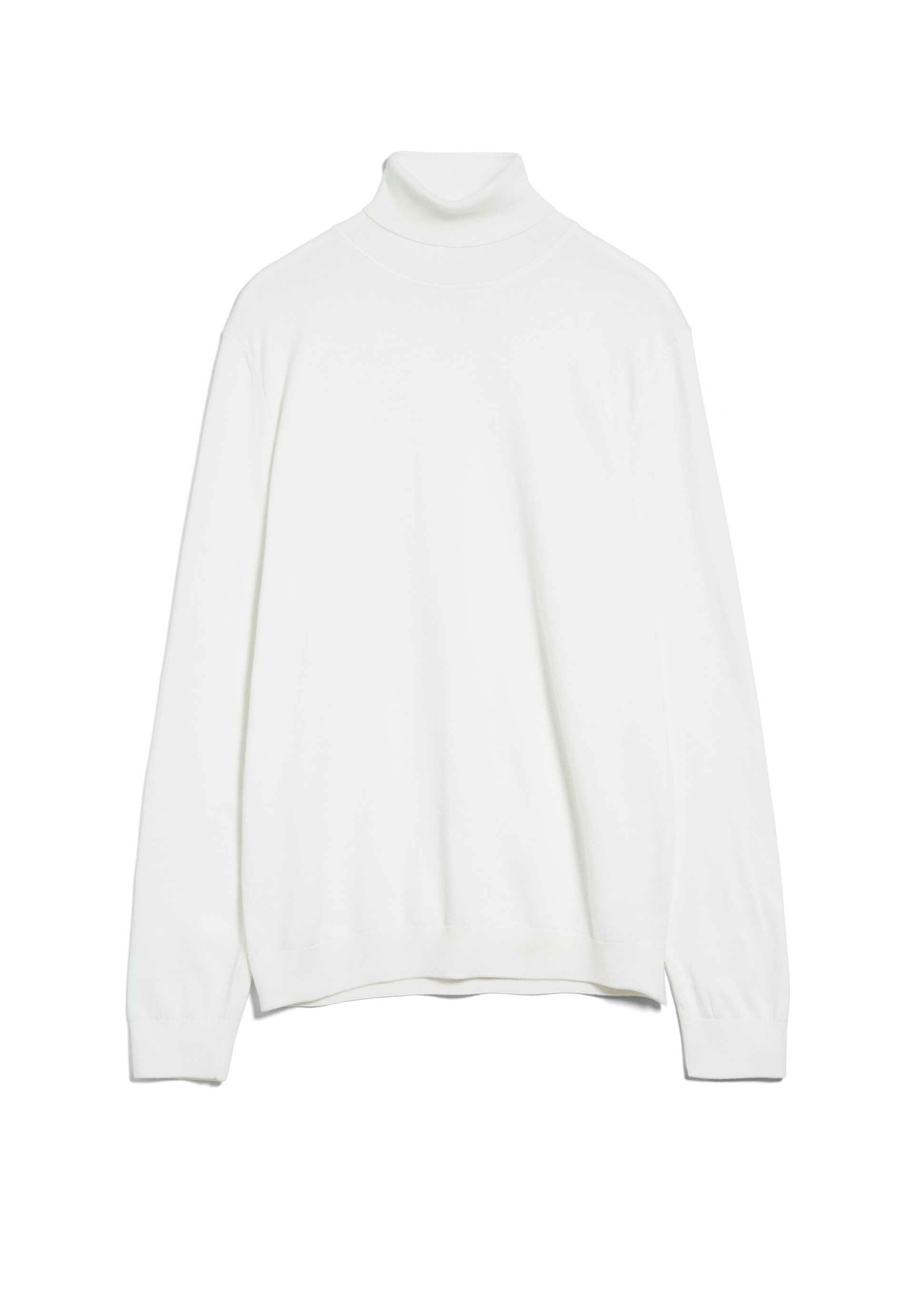 GLAAN Sweater made of Organic Cotton