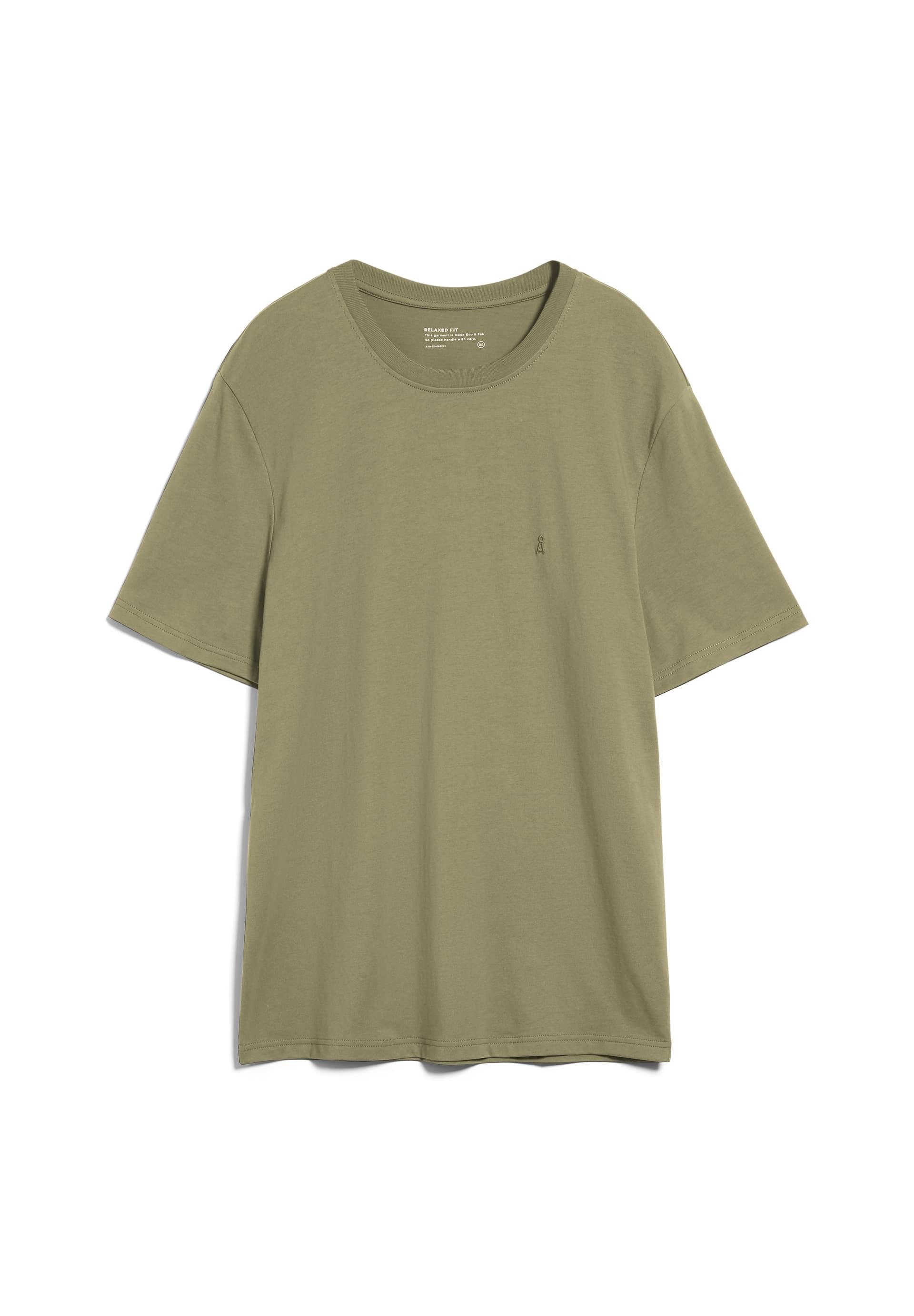 AADO T-shirt en coton bio