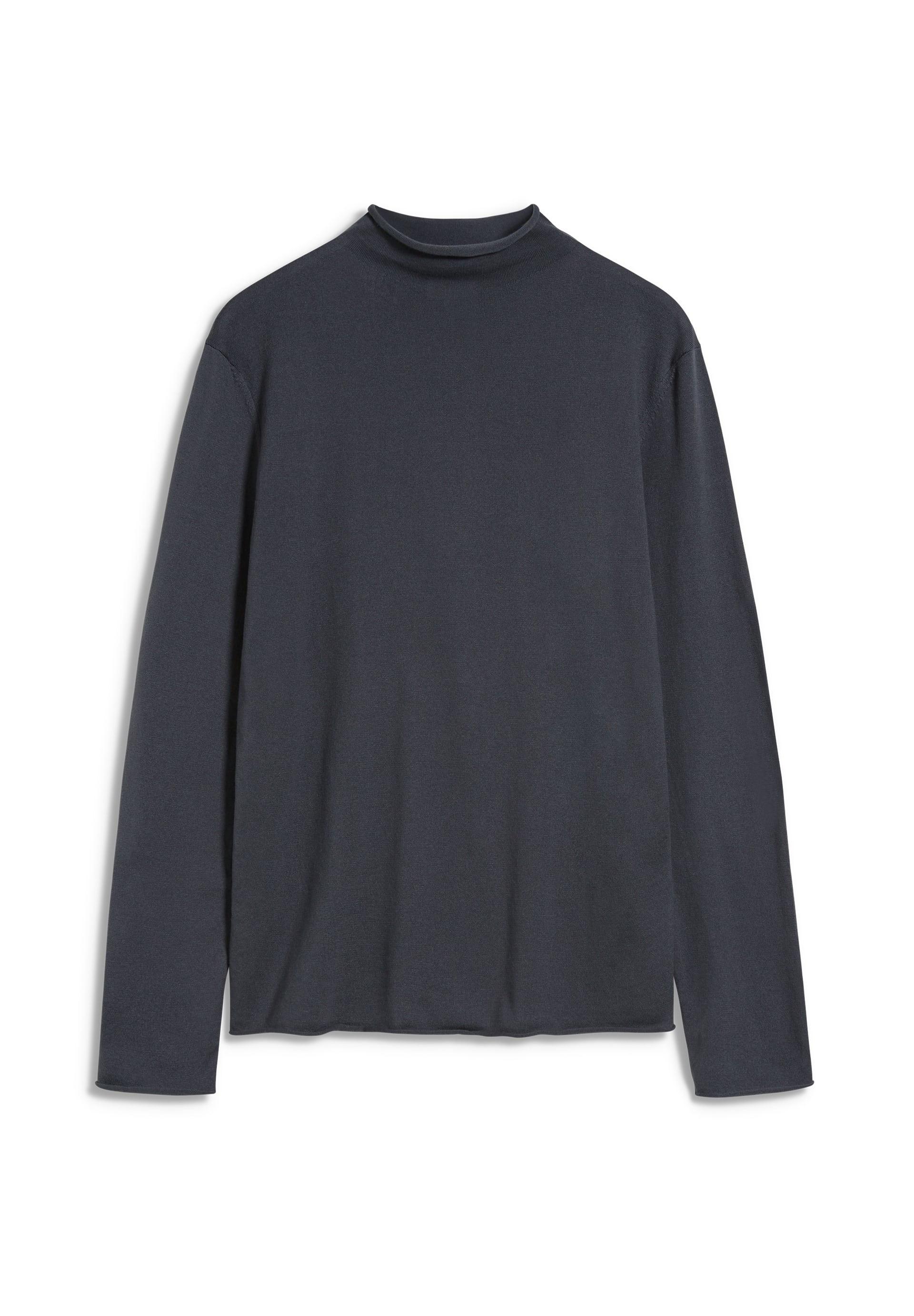 MAARTI Pullover aus Bio-Baumwolle
