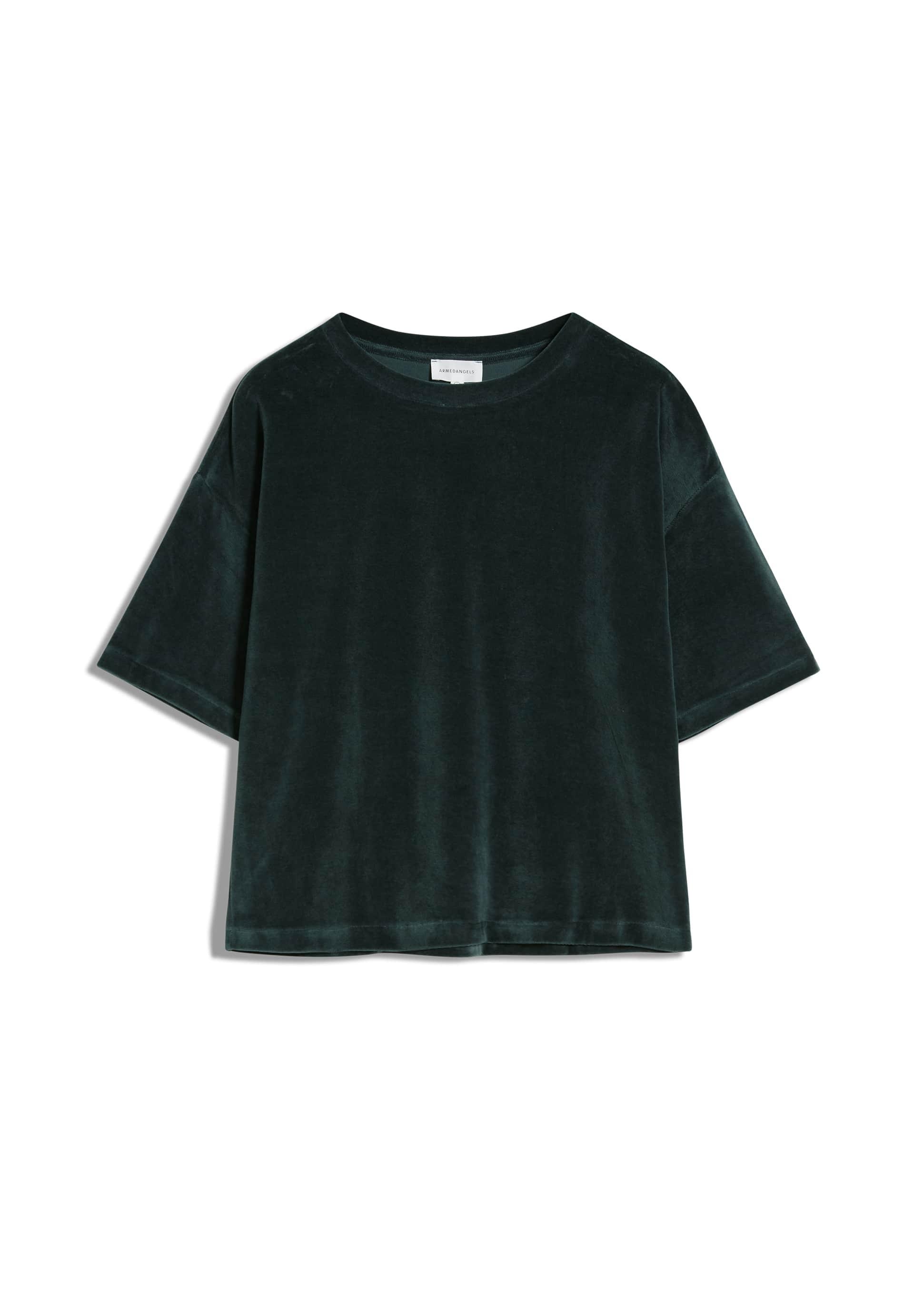 MAARLI T-Shirt made of Organic Cotton