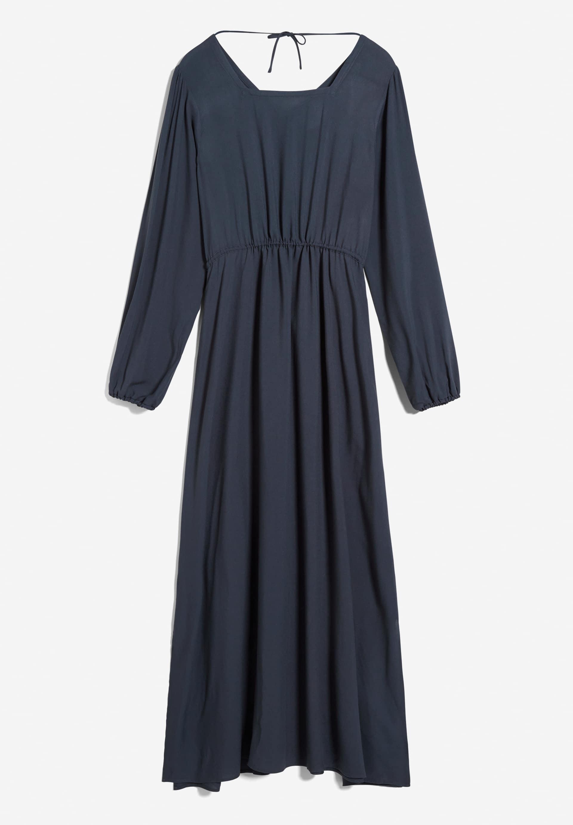 ILEANAA Dress made of LENZING™ ECOVERO™