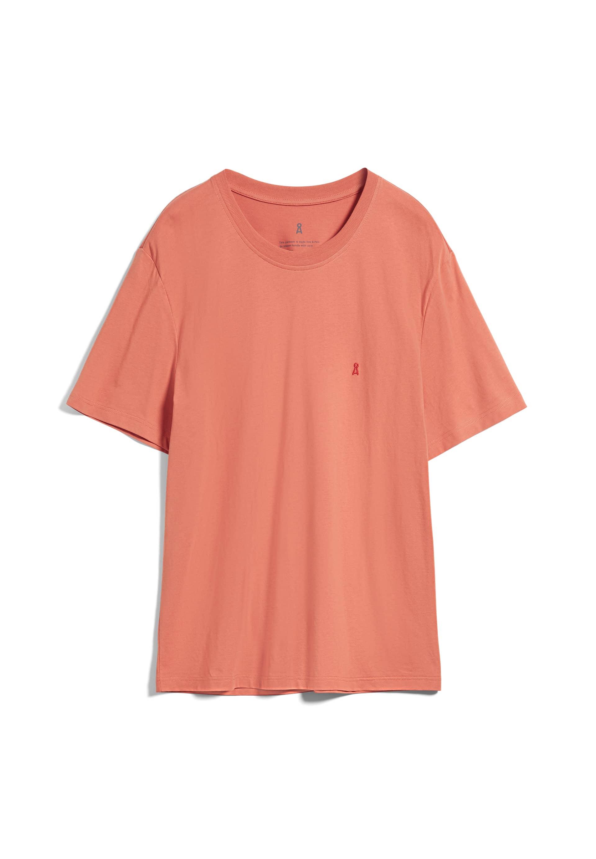 AADO T-Shirt made of Organic Cotton