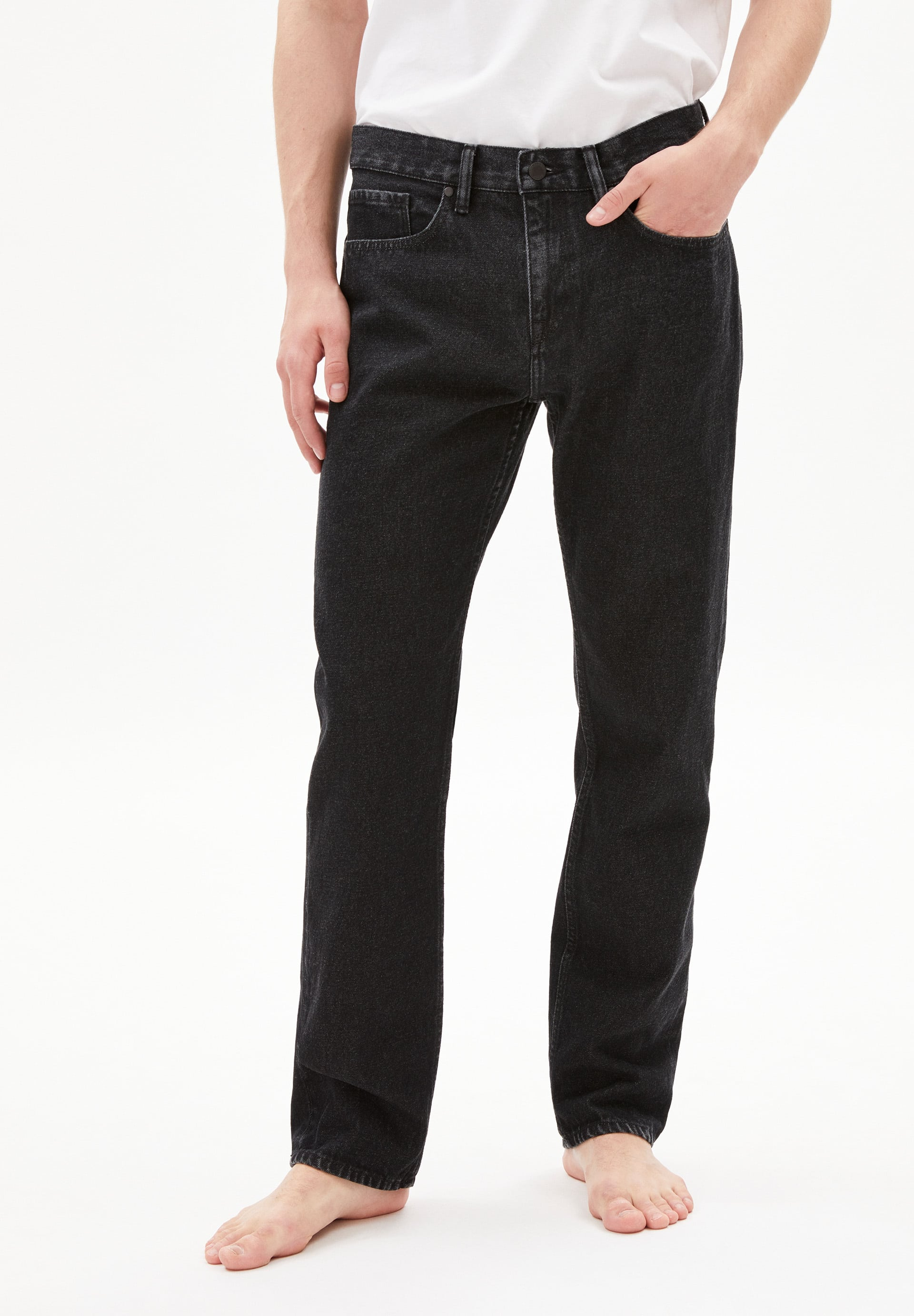 DYLAAN DRY BLACK