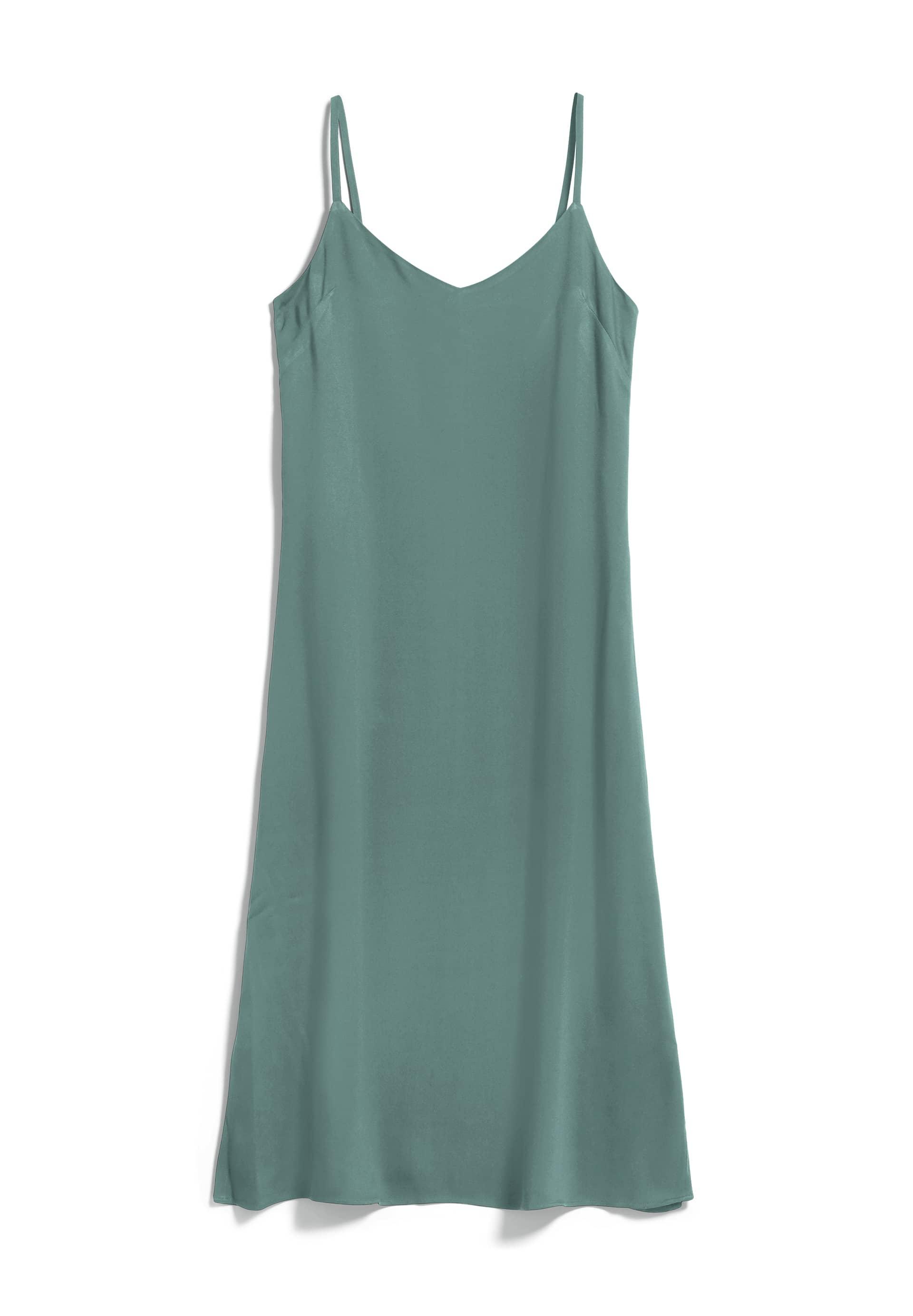 GAELAA Dress made of LENZING™ ECOVERO™