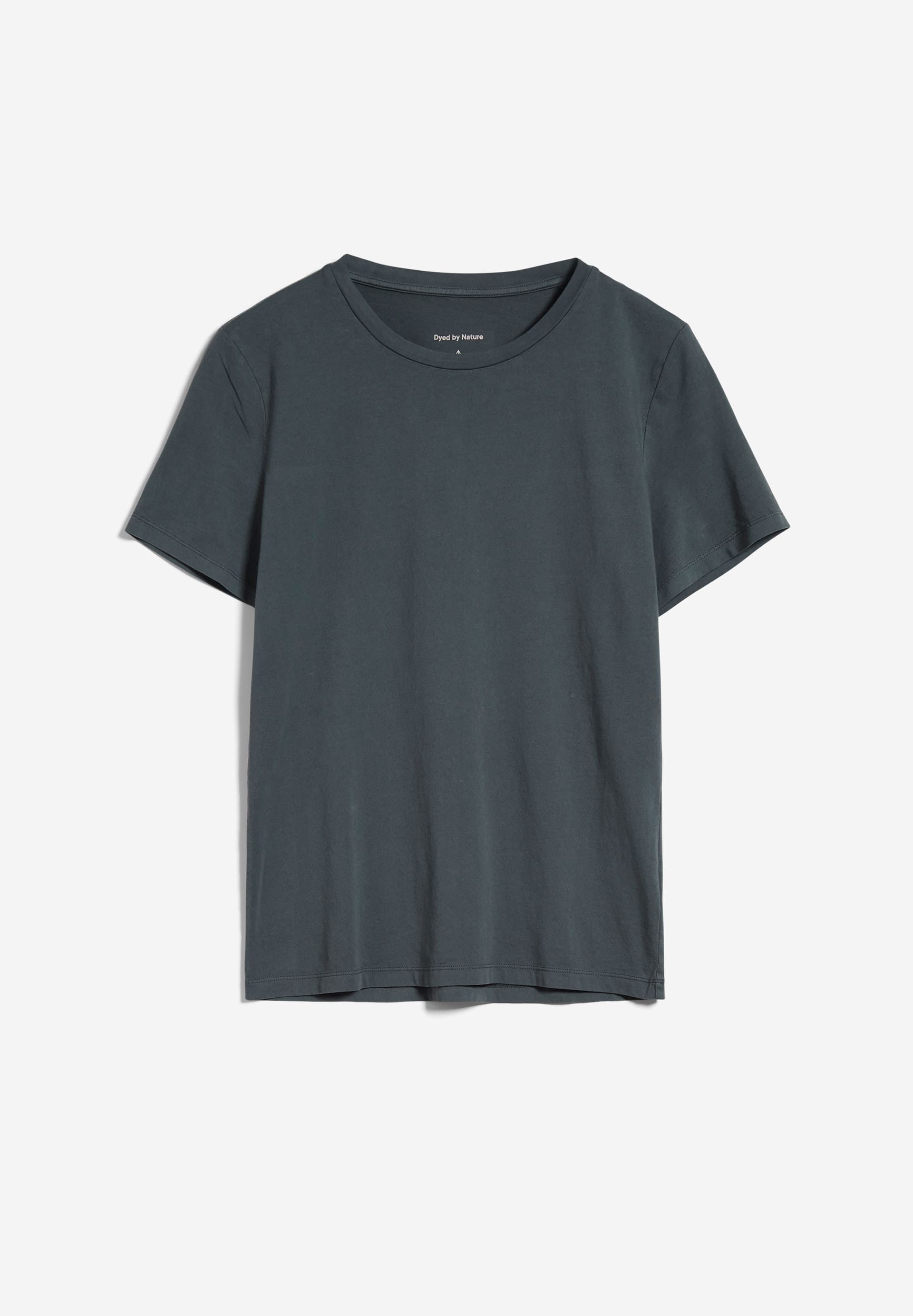 MARAA EARTHCOLORS® T-shirt van biologisch katoen