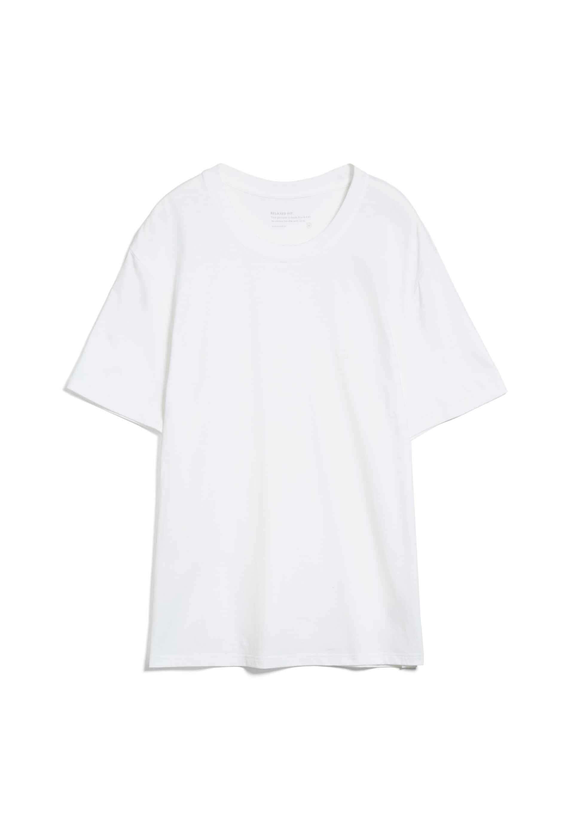 AADO T-Shirt aus Bio-Baumwolle