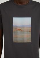 JAAMES DESERT PHOTO