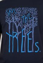 JAAMES TREES