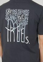AADO SAVE THE TREES