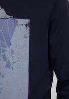YAARICK ICEBERG TIP