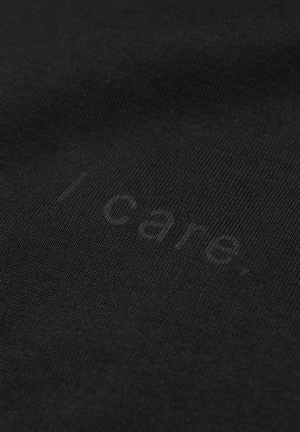 AADO I CARE