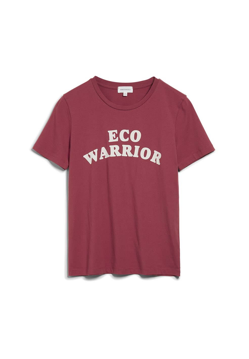 MARAA ECO WARRIOR