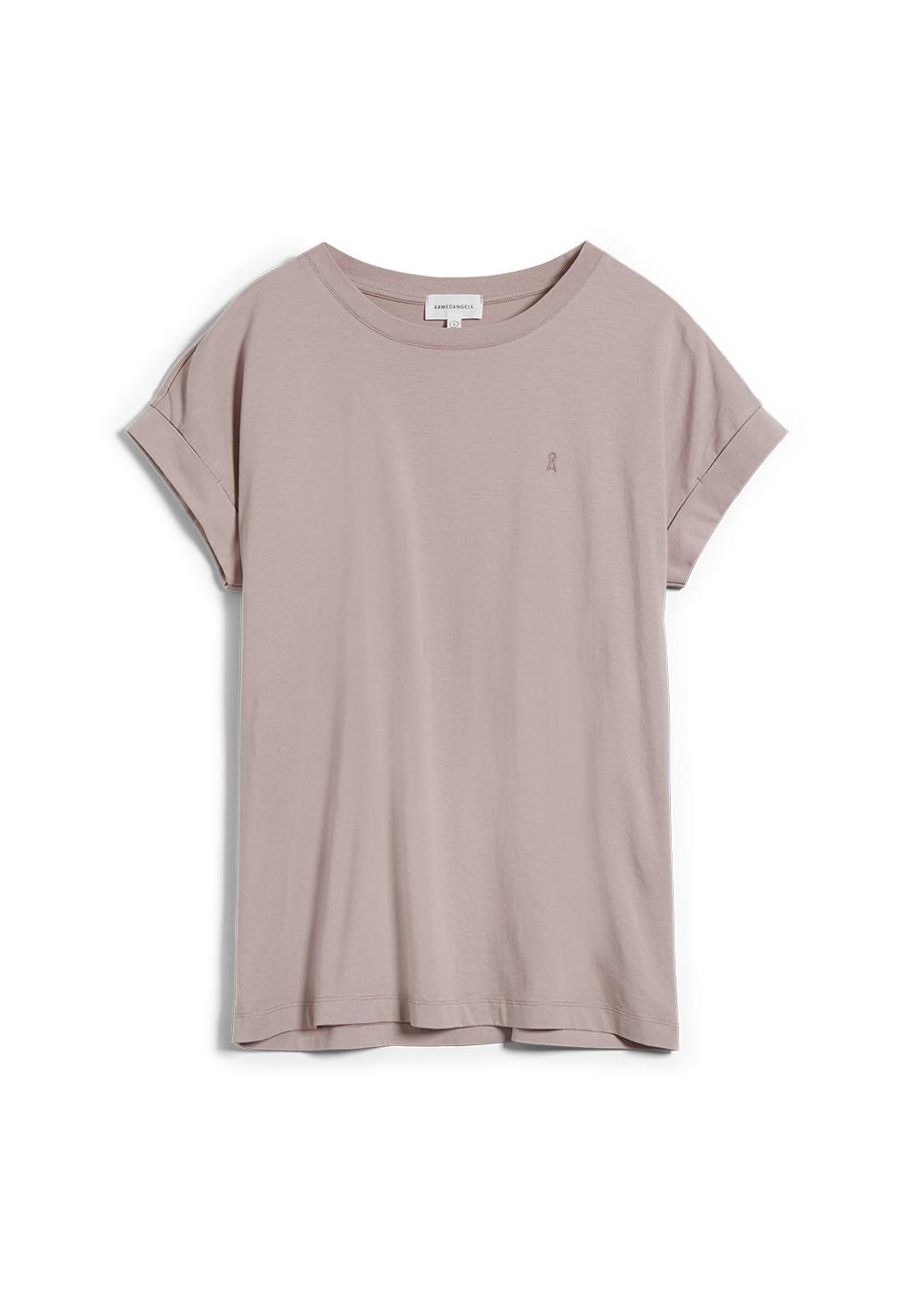 IDAA T-Shirt made of Organic Cotton