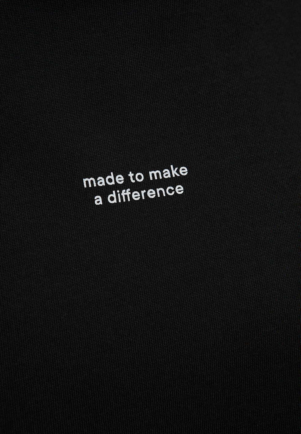 TARAA DIFFERENCE