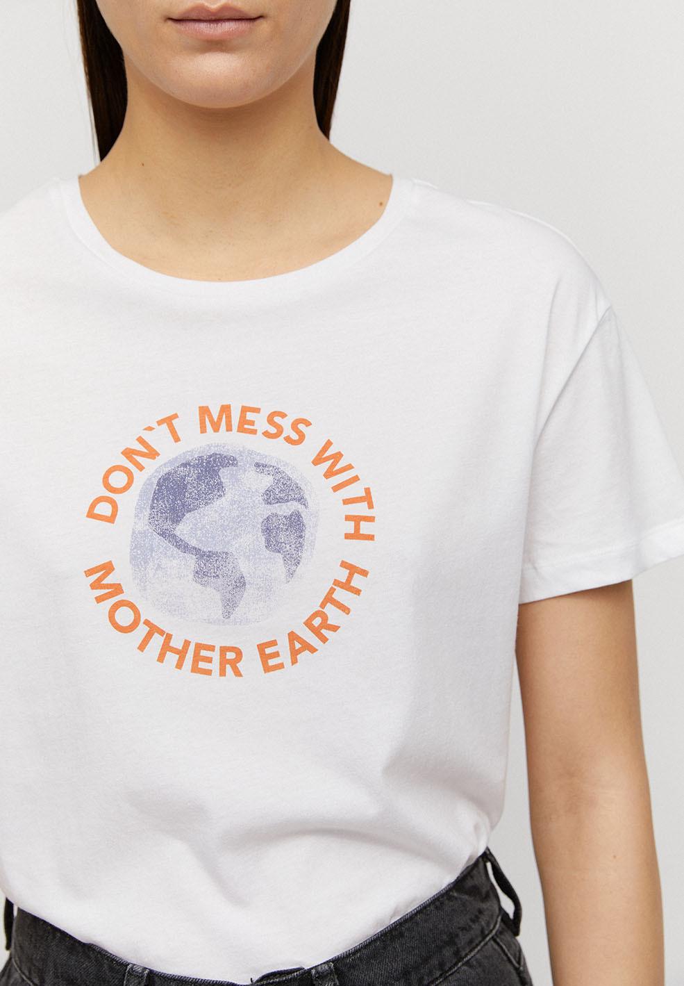 NELAA MOTHER EARTH